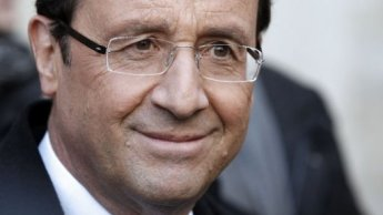 Hollande-une-m