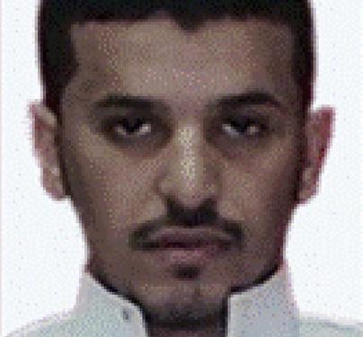 YemenBombMaker