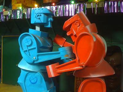 Rock-em-sock-em-robots-LA-6-24-10