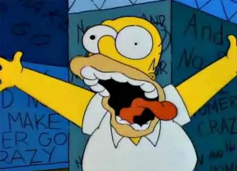 Homergocrazy1