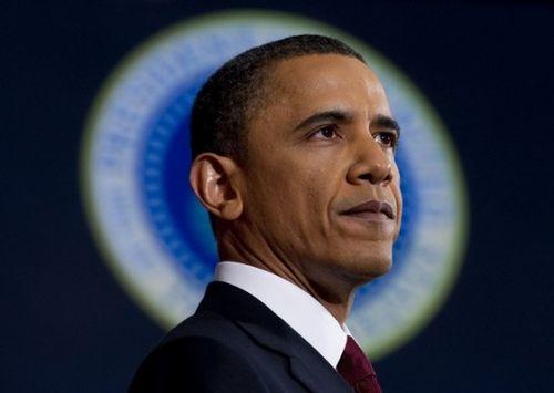 ObamaHalo1