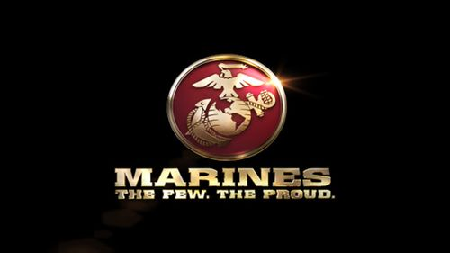Marines_poster
