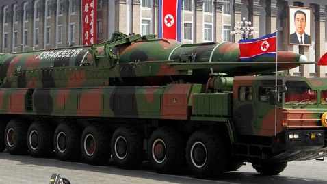 North_korea_missiles_parade_thg_120426_wblog