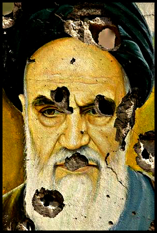 Khomeini_001