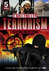 InternationalTerrorism RJGodlewski