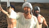 Muhammed_Movie