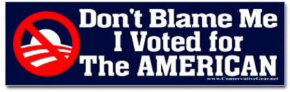 Dont-blame-me-i-voted-for-the-american-obama-muslim-sad-hill-news1