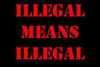 Illegalmeansillegal