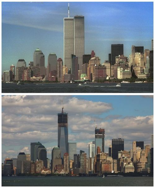 9_11 before and after