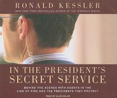 Secret Service 1