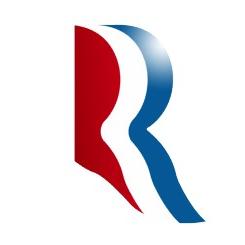 RomneyR-logo