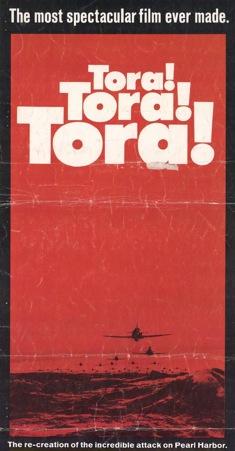 ToraToraTora235