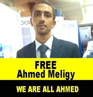 Ahmed Meligy2