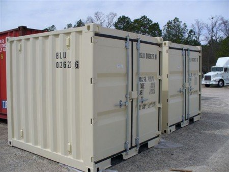 Ammo-box-e1359395