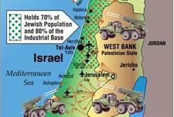 IsraelUnitedNations