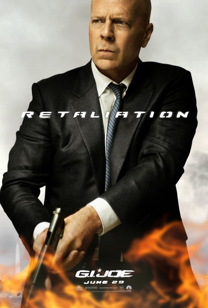 Gi-joe-retaliation-poster-bruce-willis-405x600