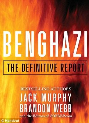 BenghaziBook