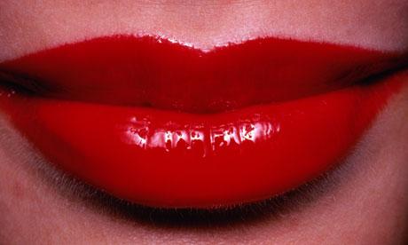 Red-lipstick-008