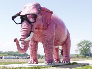 RepublicanPinkElephant