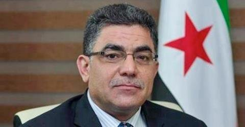 Ghassan-Hitto