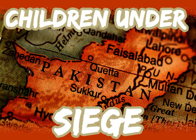ChildrenUnderSeige