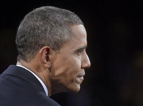 ObamaDebateJaw