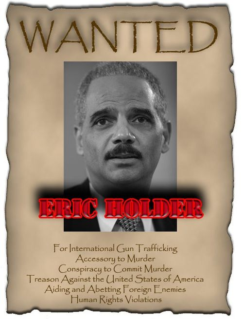 Eric-holder-wanted