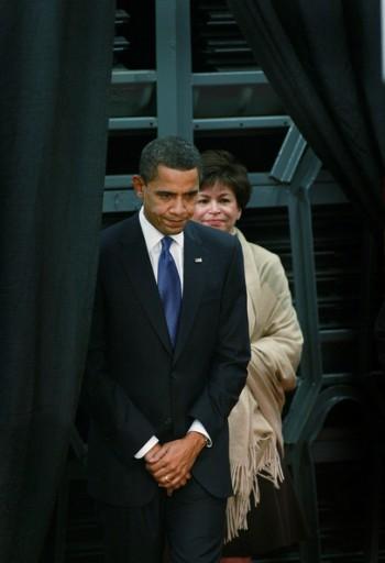 Obama-jarret-e1352167977354