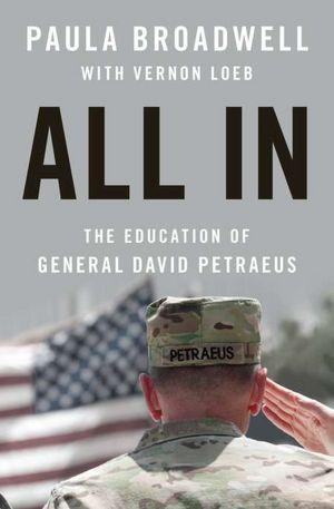 Petraeus_biographer