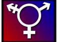 Transgendersymbol_0