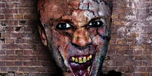 Scarry zombi 2 pshorror8