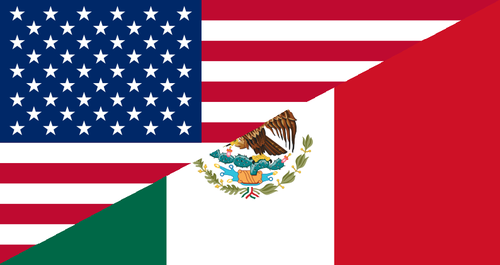 Mexican_American_Flag