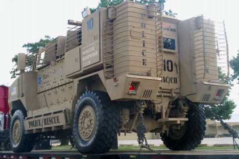 Homeland-security-mrap.jpg.pagespeed.ic.tN6C46J1W4
