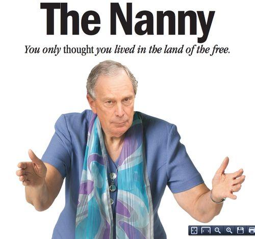Bloomberg_nanny