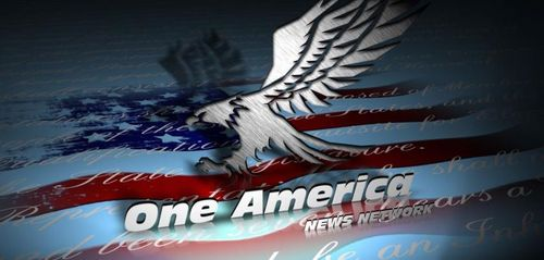 OneAmericaNewsNetwork