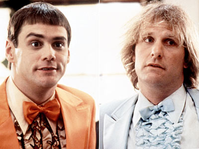 Dumb-and-Dumber-2-Movie