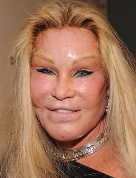 Jocelyn-wildenstein-womans-day