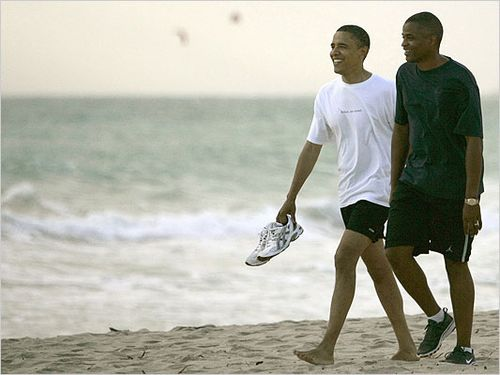 Obama-hawaii- reggie