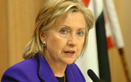 Hillary-Clinton_1567597c
