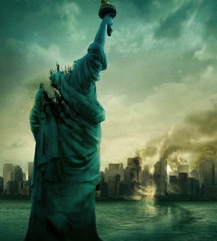 Horror-SomethingHasFoundUsStatueOfLiberty22CROPPED