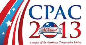 CPAC2013
