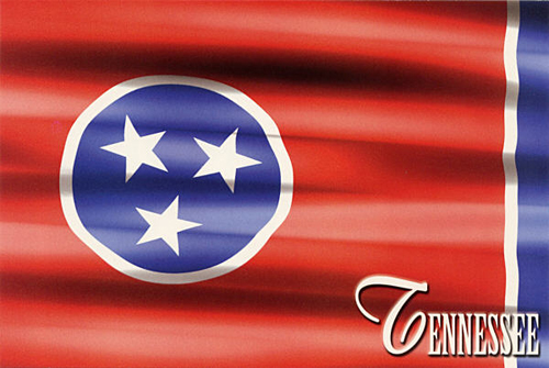 Tennessee-flag1