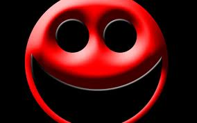 RED-smileyfaceimages