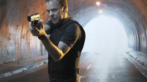 24-Jack Bauer