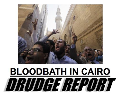 EgyptBloodbath2