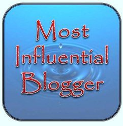 Most_Influential_Blogger_1