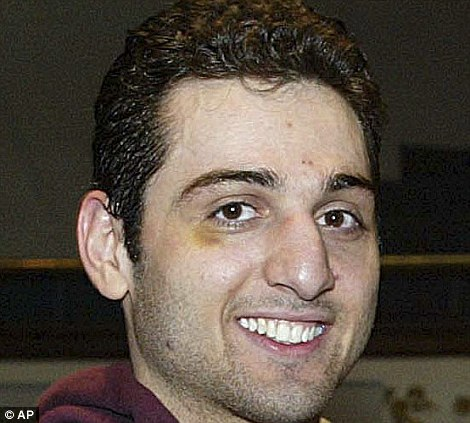 Boston Bomber-Tamerlan-Tsarnaev-boston