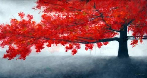 Red-Tree3