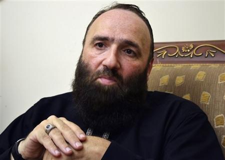OmarBakri