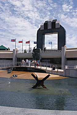 D_Day_memorial_image